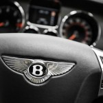 BentleySuperSports4