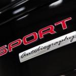 sportautobiography4
