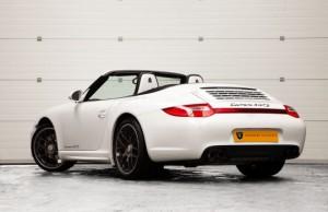 PorscheCarrera4GTS2