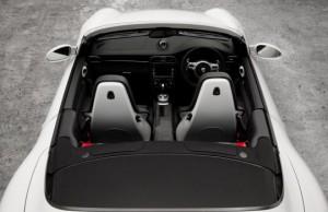 PorscheCarrera4GTS4