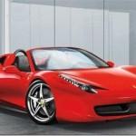 Ferrari-458-Italia-Spider